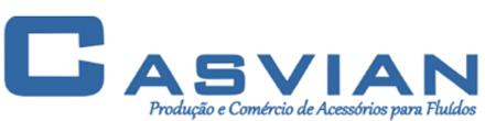 Casvian