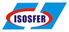 Isosfer