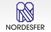Nordesfer