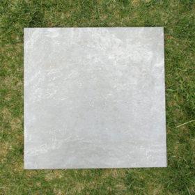 Cerâmica 45x45