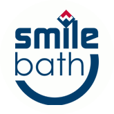 Smilebath