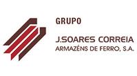 J. Soares Correia
