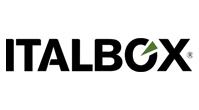 Italbox