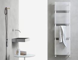 Móveis WC e Torneiras