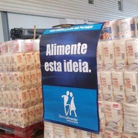 Banco Alimentar